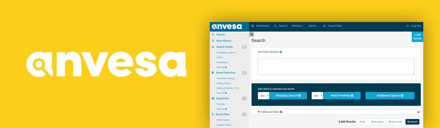 Anvesa